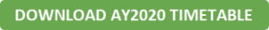 Download AY2020 Timetable